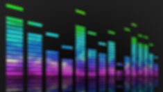 39206046-radio-wallpapers.jpeg