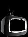 OldTV.png