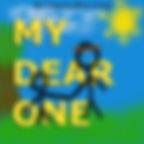 MyDearOneSingle.jpeg