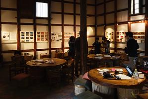 震災復興チャリティポストカード展「私の写真がチカラになる」