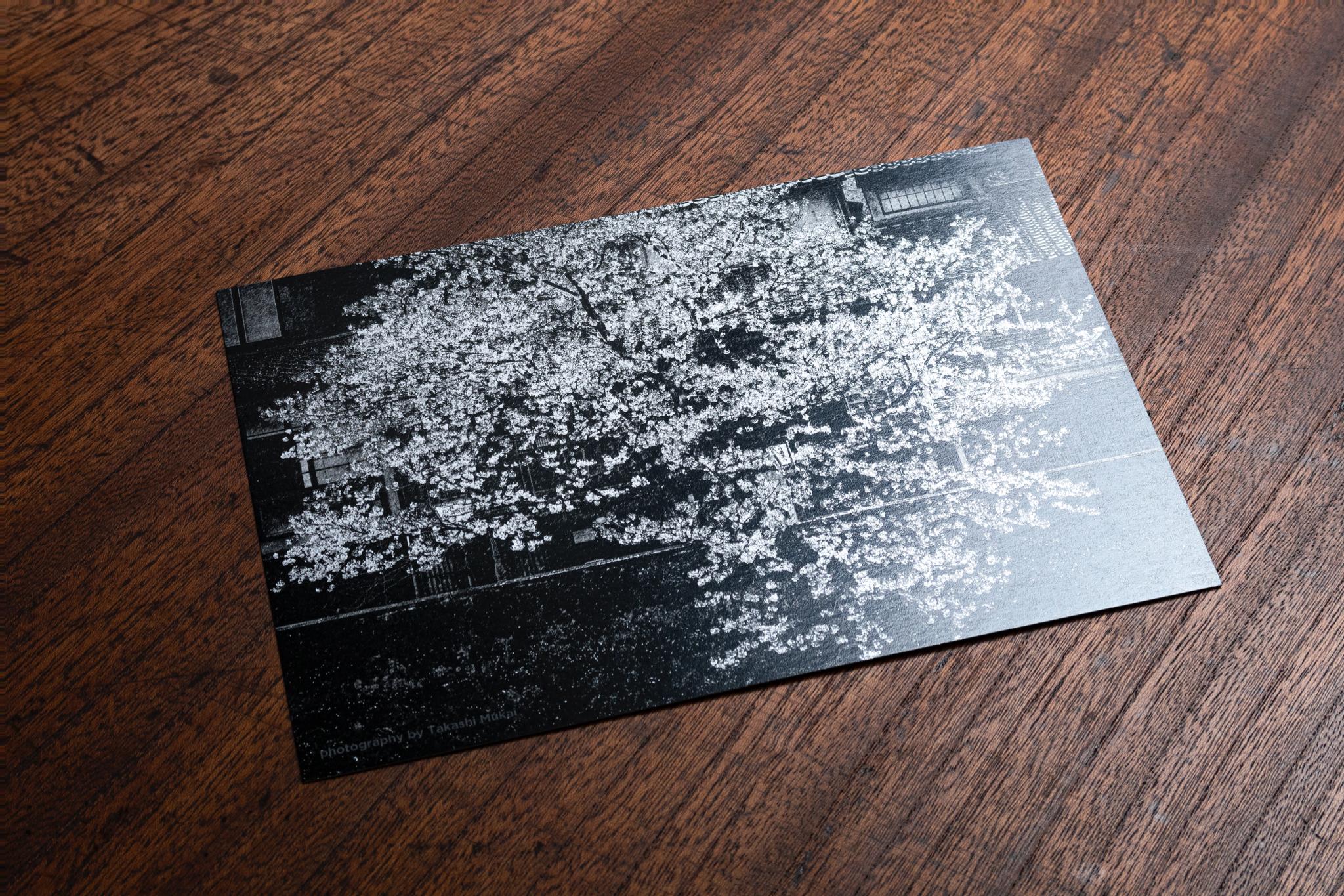 Brillant Kanazawa 【Silver】