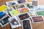 20191207-_A7R8445-Edit.jpg