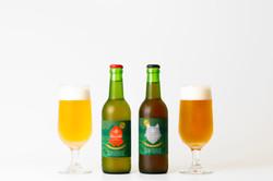 片町ビール