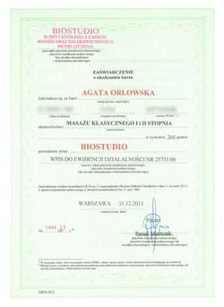 Dyplom 3