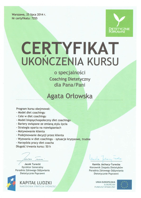 Dyplom 22
