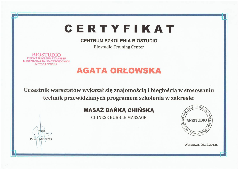 Dyplom 5