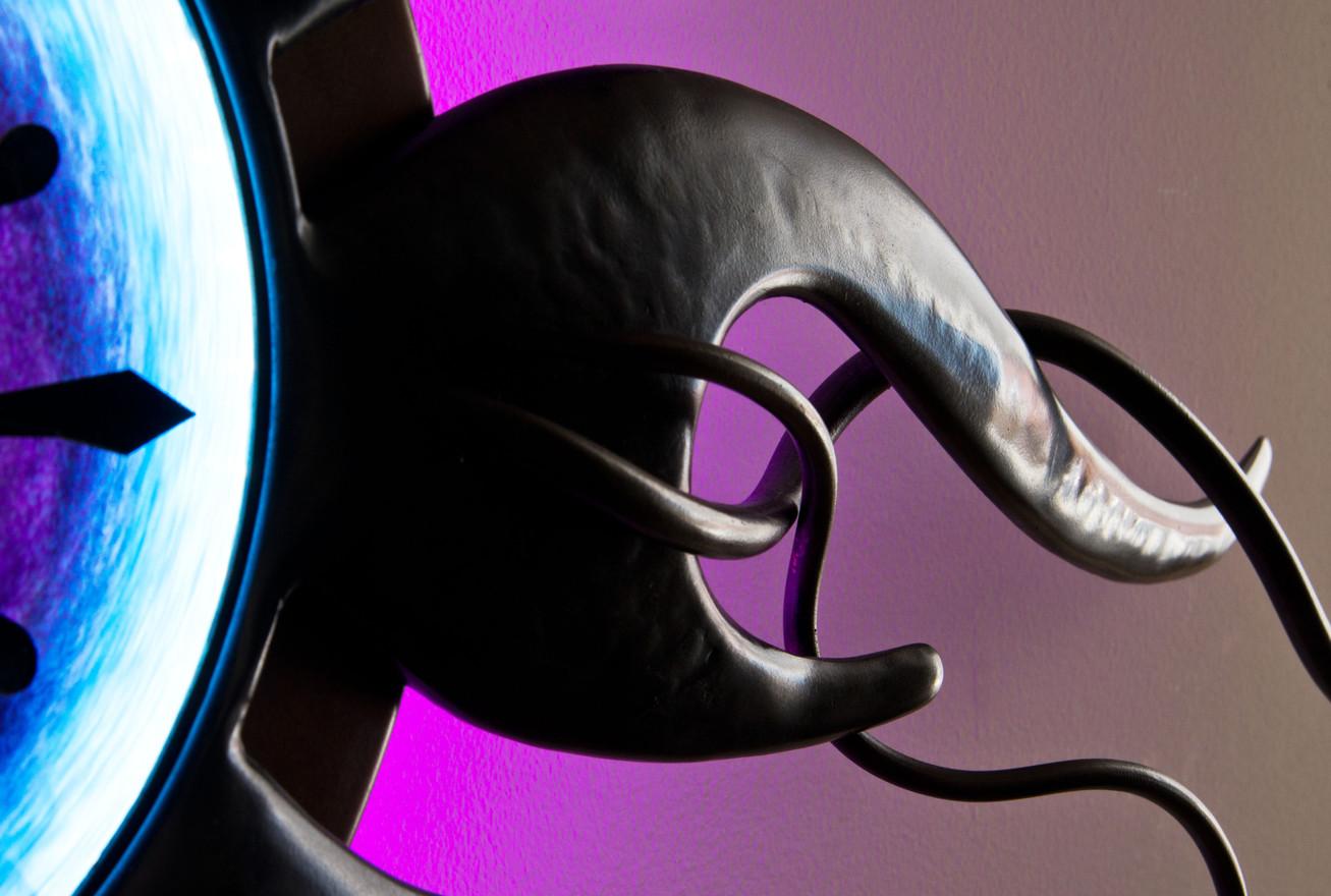 pete clock detail.jpg