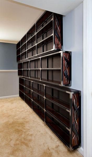 ShelvesSide.jpg