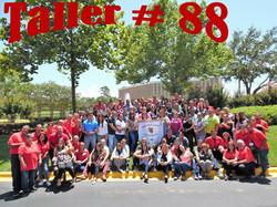 Taller #88