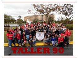 Taller #90
