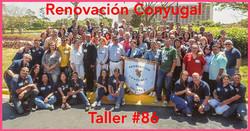 Taller #86