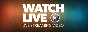 livestream.png