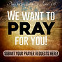 prayer-request-logo1.jpg