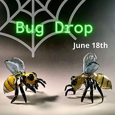 Bug Drop.jpg