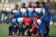 KEFAK season 2016
