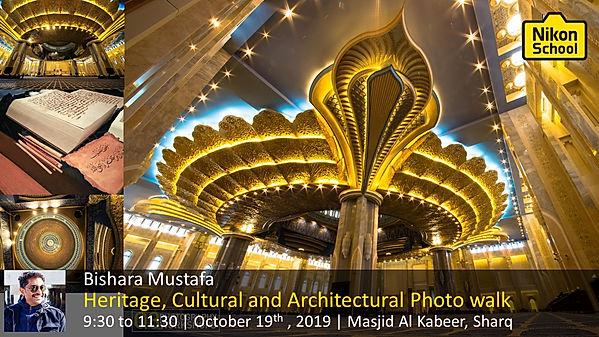 Masjid .jpg