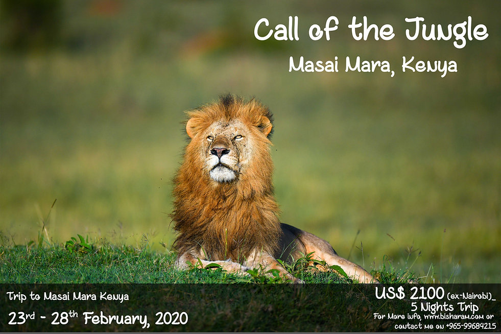 Kenyatrip march 2020-1.jpg