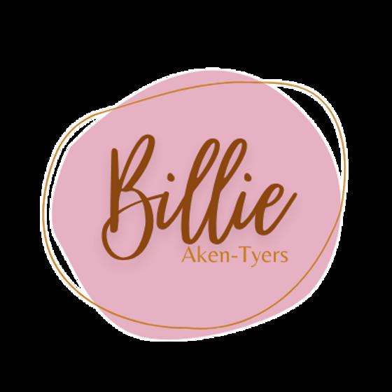Billie%20(2)_edited.png