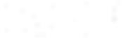 Logo Llagom (1)1111111111111111111111111