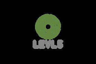 Lvl5 Transparent logo.png