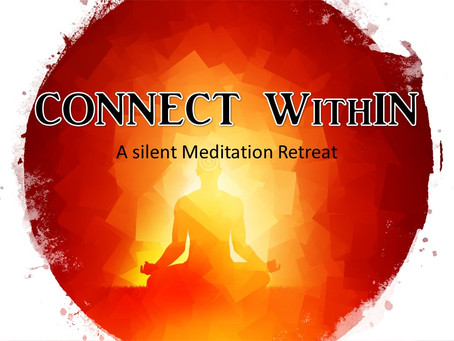 Connect Within