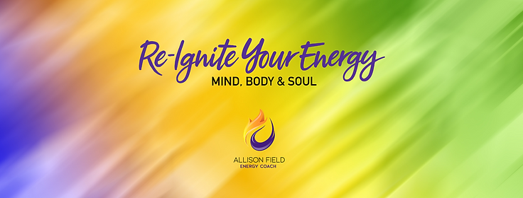 Re-Ignite Your Energy Retreat Banner (2)