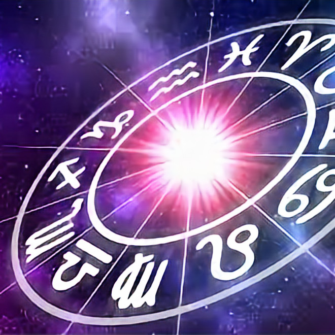 Astrology 101: Your Star Story(TM)
