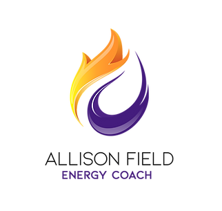 Allisonfieldenergycoach-cropped.png