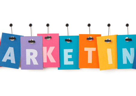 A Method for Valuing Marketing PQRS and Sales Efficiency