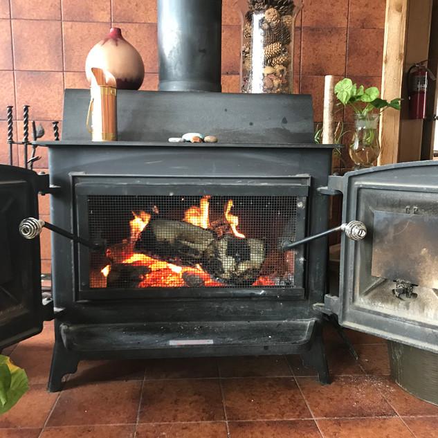 fire stove.JPEG