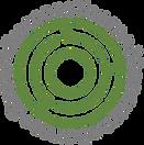 LEVL5 Logo w-Measure Serve Grow.png