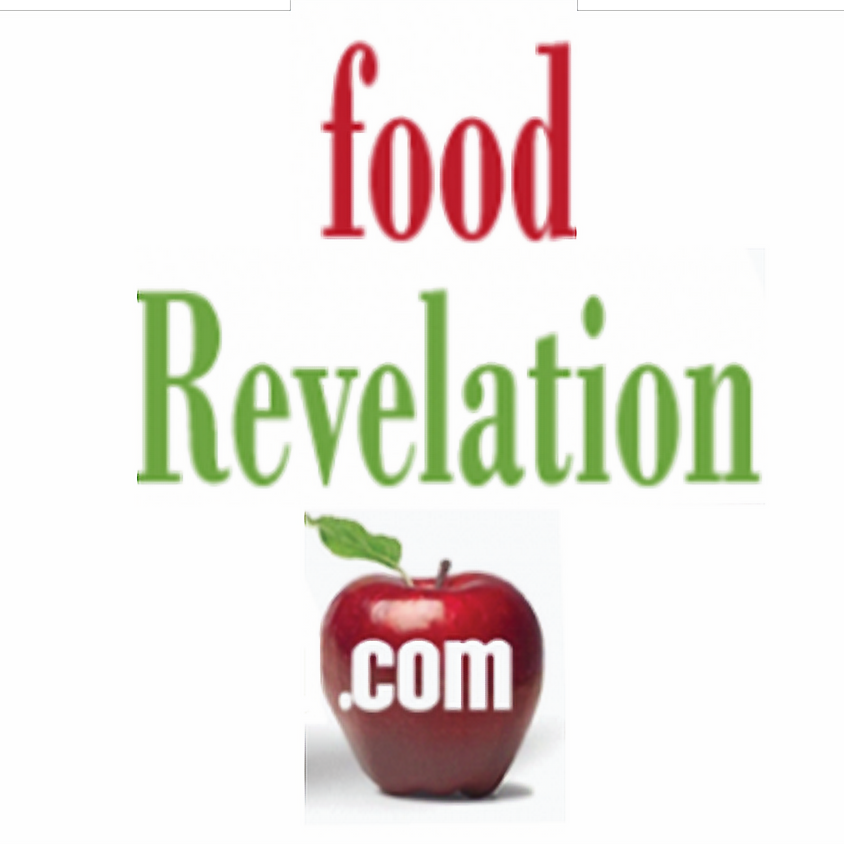 Evolution of Free Health Workshop and Cooking Class