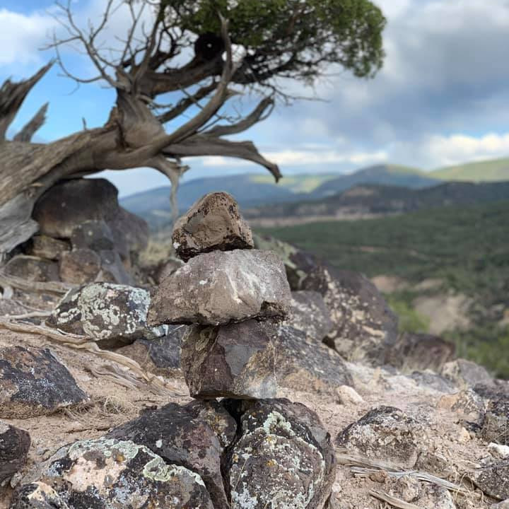 Mind-Body-Spirit Silent Meditation Retreat