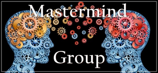 Optimal Performance Mastermind Group is Forming – Apply Now!