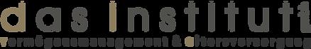 2017-12-27_Logo_diVA - transparent - 300