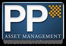 2018-08-16_PP-AM - Logo 600dpi - 600x414