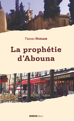 La prophétie d'Abouna