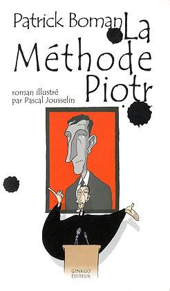 La Méthode Piotr