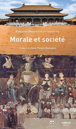 Morale et Société
