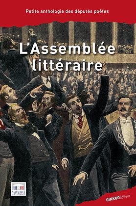 L'Assemblée littéraire