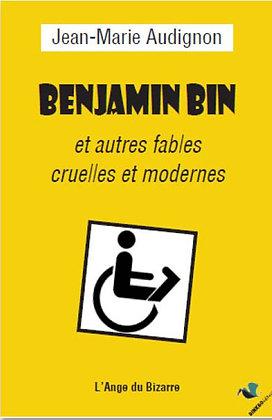 Benjamin Bin