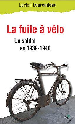 La fuite à vélo