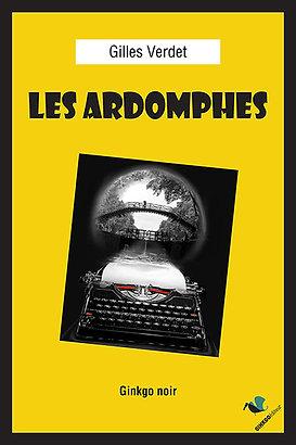 Les Ardomphes