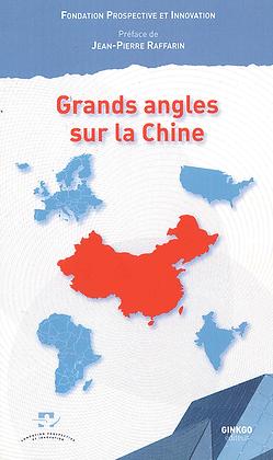 Grands angles sur la Chine