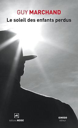 Le soleil des enfants perdus