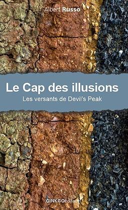 Le Cap des illusions