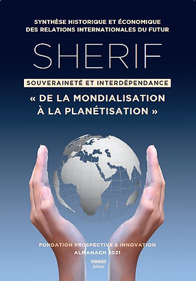 SHERIF - Almanach 2021