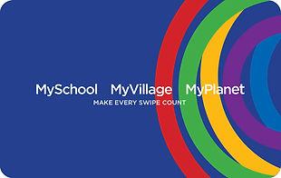 MySchool_card_front_paths_2018.jpg
