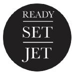current_ReadySetJet.png