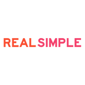 press_RealSimple.png